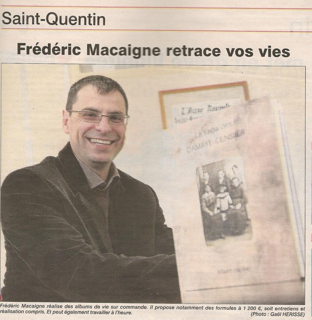 Article Aisne Nouvelle 30 avril 20130001