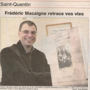 Article Aisne Nouvelle 30 avril 20130001