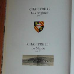 De Chauvigny de Blot - Copie