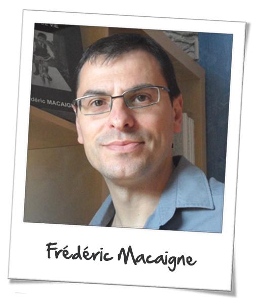 Frederic-Macaigne-ecrivain-biographe
