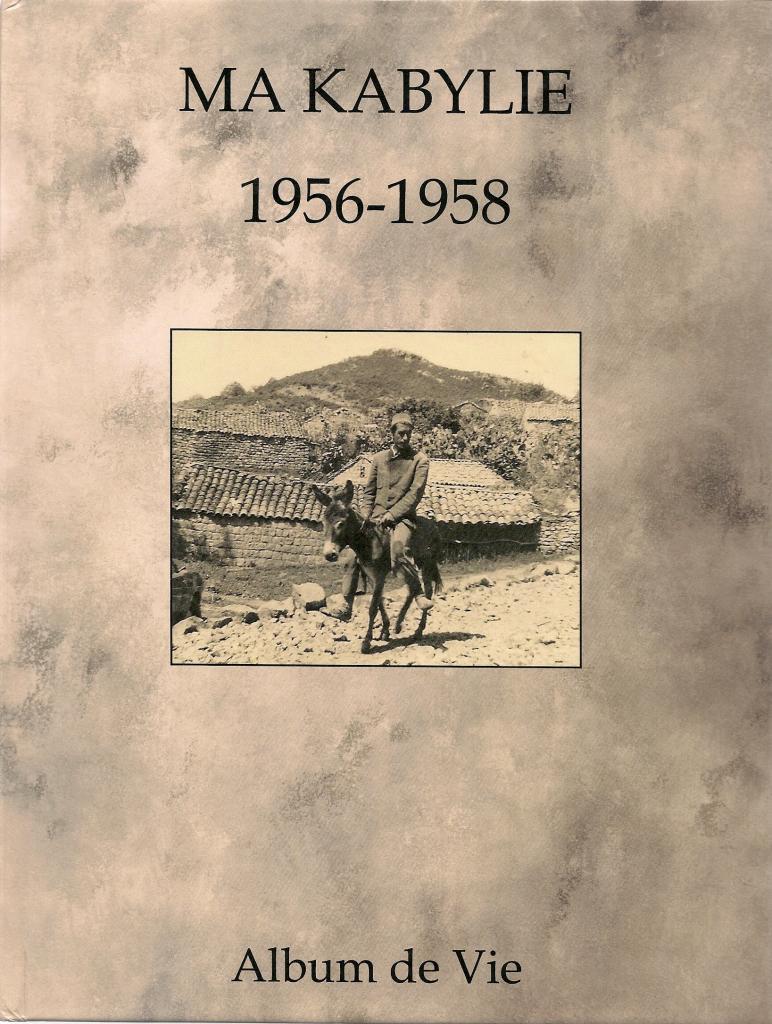 Ma Kabylie0002
