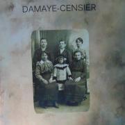 Récit Mme Damaye format  21x27 - Compressé