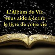 ALBUM DE VIE - Copie