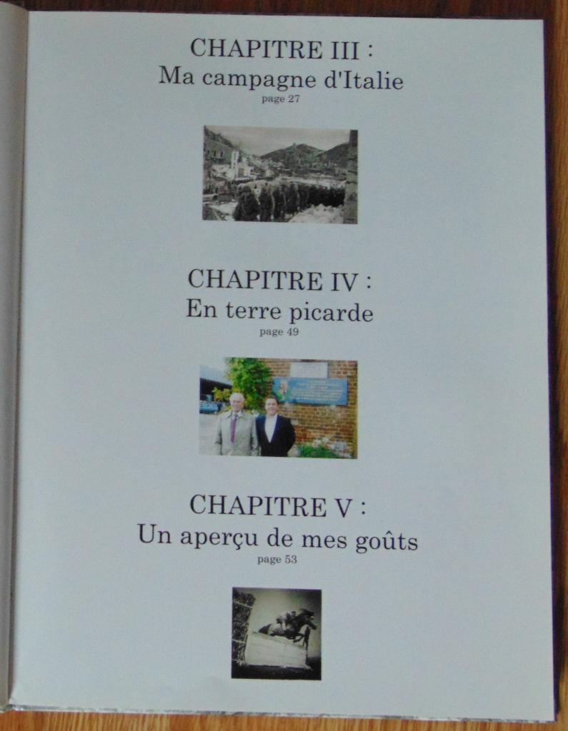 De Chauvigny de Blot - Copie (2)